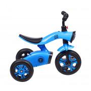 Детский трехколесный велосипед (2021) Farfello S-1201