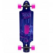 """Лонгборд Ridex Laser 32""""X8.75""""(скейтборд)"""