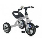 Велосипед трехколесный Lorelli A28