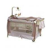 Манеж-кровать Lorelli Sleep'N'Dream