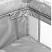 Кровать-манеж Lorelli Torino 2 уровня