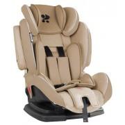 Детское автокресло Bertoni Magic Premium - группа 9-36 кг.