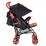 Детская коляска трость LIKO BABY LB319 EASY Travel