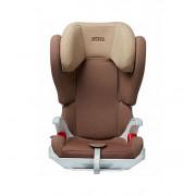Автомобильное кресло Xena Junior™ Light Корея . 15-36 кг.