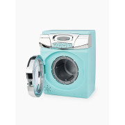 Игрушка - стиральная машина Laundry TIME Happy baby