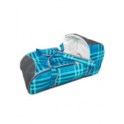 Люлька-переноска для детей с рождения Пикате