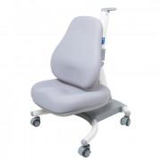 Кресло ортопедическое Comfort-33+чехол в подарок