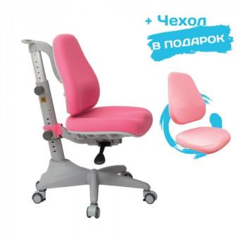 Кресло ортопедическое Comfort-23+чехол в подарок