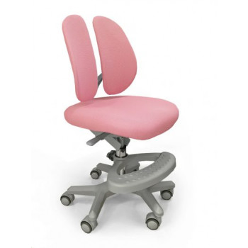 Детское кресло Mealux Mio-2