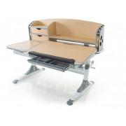 Стол для школьника Mealux Aivengo-L