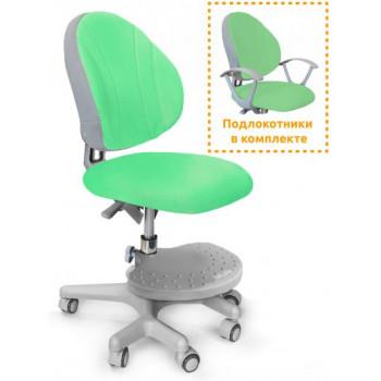 Детское кресло Mealux Mio