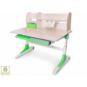 ПОД ЗАКАЗ! Детский стол Mealux Ontario