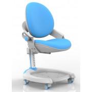 Детское кресло Mealux ZMAX-15 Plus В наличии