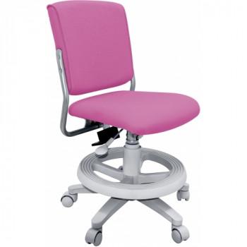 Детское кресло Rifforma 25