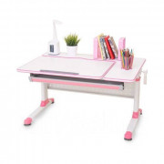 Парта-трансформер+кресло для школьника Rifforma-100