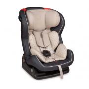 "Автокресло Happy Baby ""Passenger V2"", 0-25 кг"