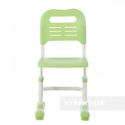 Детский стул школьника SST3L Fundesk