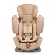Автокресло Happy Baby Mustang для детей от 9 до 36кг