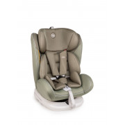 Поворотное автокресло Happy Baby UNIX (green) . Группа: 0-1-2-3 , 0-36 кг.