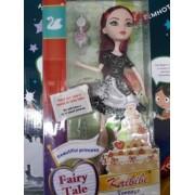 Кукла Kaibibi Fairy Tale Girl Beautiful princess