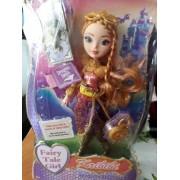 Кукла Kaibibi Fairy Tale Girl