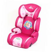"""Детское кресло """"Смешарики"""" 15-36 кг"""