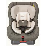Автомобильное кресло First 7™ Premium Urban Brown.Корея.0-25кг.