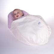 Одеяло для матраса Зёвушка