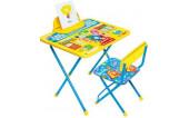 Наборы Стол + стул