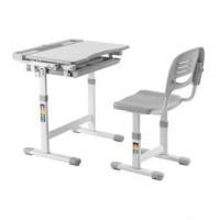 Комплект стол + стул