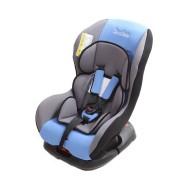 Автокресло 0-18 кг Bambino( синие)