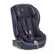 """Автокресло Happy Baby """"Mustang Isofix"""" BLUE"""