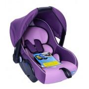 Автолюлька  Kidsprime 321 (Фиолетовая)