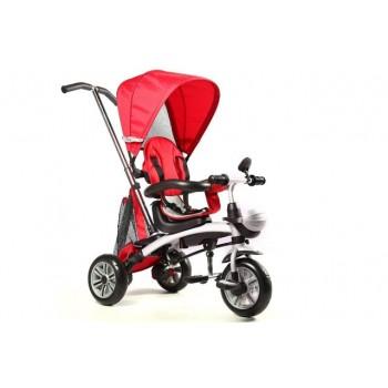 MARS Trike (красный)
