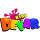 Kids-Devar